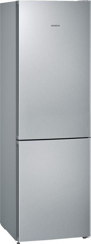 Kombinovaná chladnička Siemens KG36NVL45, NoFrost