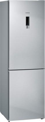 Kombinovaná chladnička Siemens KG36NXI35, NoFrost