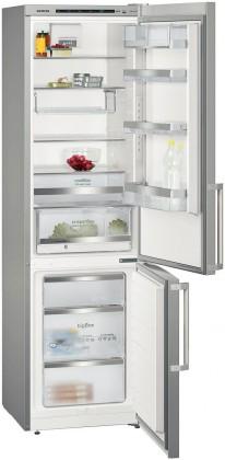 Kombinovaná chladnička Siemens KG39EAL40