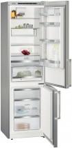 Kombinovaná chladnička Siemens KG39EAL40 ROZBALENO
