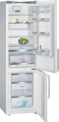 Kombinovaná chladnička Siemens KG39EAW40