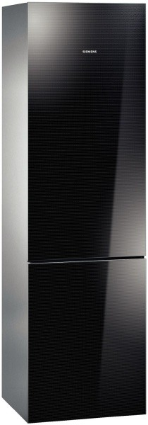 Kombinovaná chladnička Siemens KG39FSB20