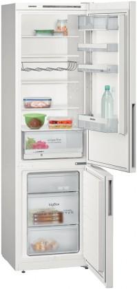 Kombinovaná chladnička  Siemens KG39VVW30