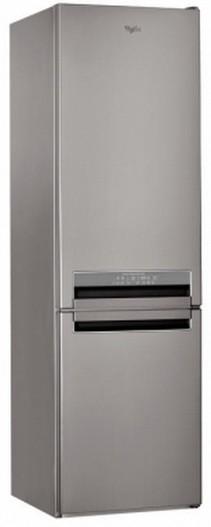 Kombinovaná chladnička Whirlpool BSNF 9782 OX
