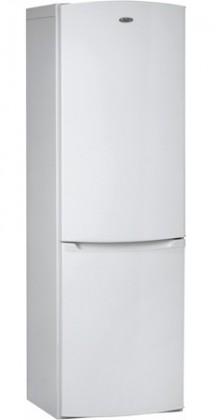 Kombinovaná chladnička Whirlpool WBE3411AW