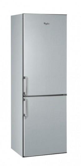 Kombinovaná chladnička  Whirlpool WBE3414TS