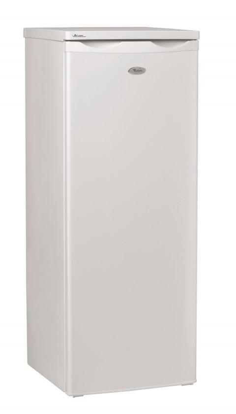 Kombinovaná chladnička  Whirlpool WM 1550 A+W