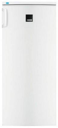 Kombinovaná chladnička Zanussi ZRA 22800 WA