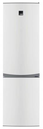 Kombinovaná chladnička Zanussi ZRB33103WA