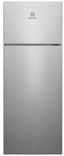 Kombinovaná lednice Electrolux LTB1AE24U0,164/41l