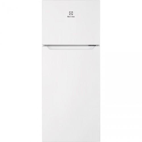 Kombinovaná lednice Electrolux LTB1AF14W0, A+,90/29l