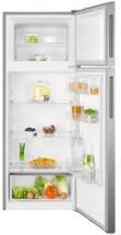 Kombinovaná lednice Electrolux LTB1AF24U0, A+,164/41l