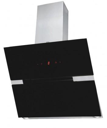 Komínový odsávač  Amica OKC 951 S