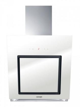 Komínový odsávač Concept OPK5760wh