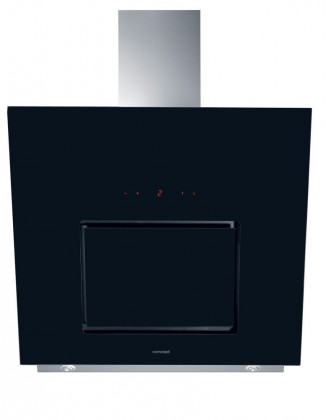 Komínový odsávač Concept OPK5790n