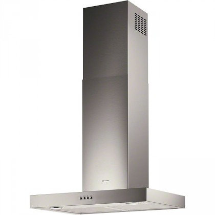 Komínový odsávač  Electrolux EFC60244X
