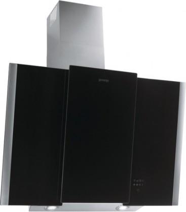 Komínový odsávač  Gorenje DVG 8565 AX