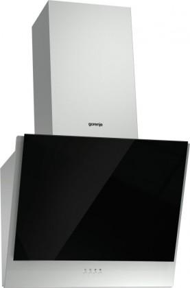 Komínový odsávač Gorenje WHI621E1XGB