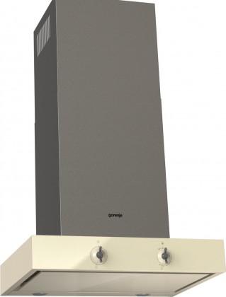 Komínový odsávač Gorenje WHT 68A INI