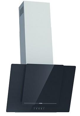 Komínový odsávač Komínový odsávač par Mora OV 648 GBX