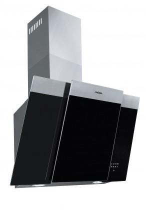 Komínový odsávač Mora OV680GX