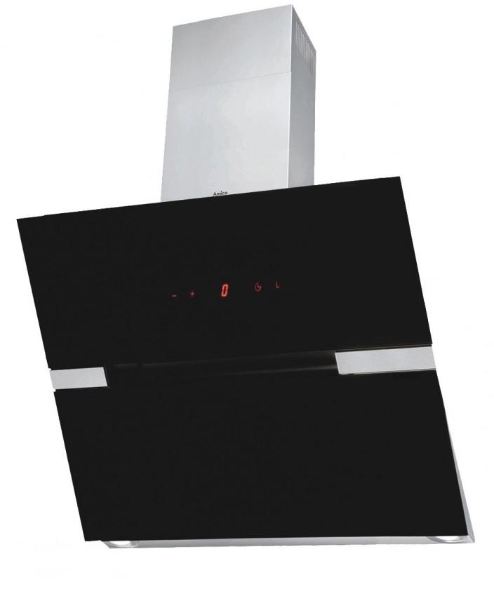 Komínový odsávač Odsávač pár Amica OKC 951 S