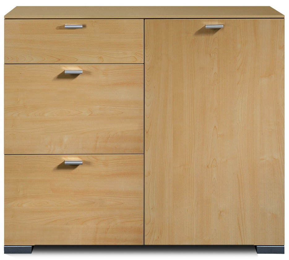 Komoda Gallery 52 - Komoda, M462252 (buk)