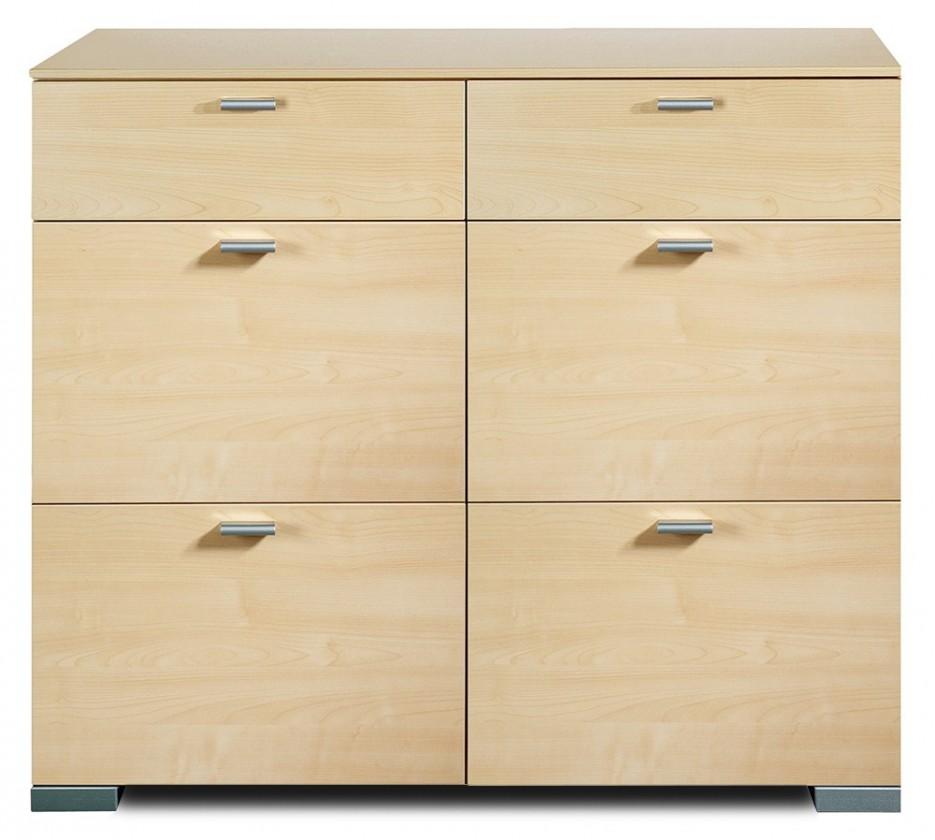 Komoda Gallery 53 - Komoda, M460254 (javor)