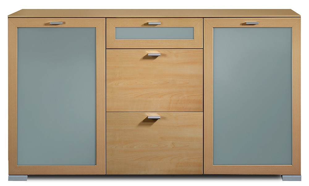 Komoda Gallery 62 - Komoda, M462361 (buk)
