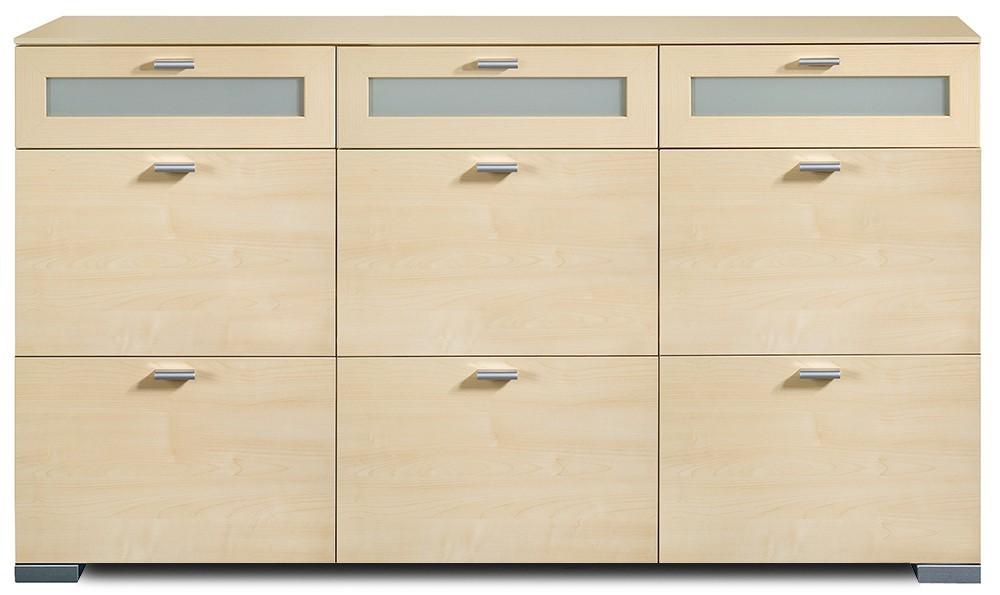 Komoda Gallery 63 - Komoda, M460353 (javor)