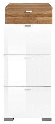 Komoda Gallery Solid 5 - Komoda, M52710773 (dub)