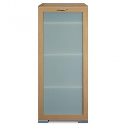 Komoda Gallery2 - Komoda, 50,1 cm (buk)