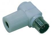 Konektor IEC A224F