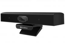Konferenčná kamera Sandberg All-in-1 ConfCam 1080P HD