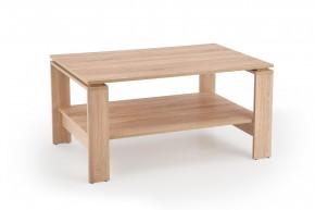 Konferenčný stolík Andrea (sonoma)