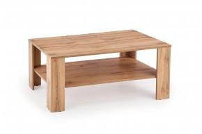 Konferenčný stolík Kwadro (san remo)