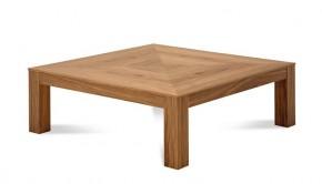 Konferenčný stolík Next-10 - II. akosť