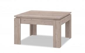 Konferenčný stolík Norman (štvorec)