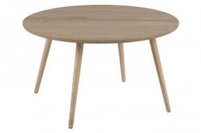 Konferenčný stolík Stafford (drevo)