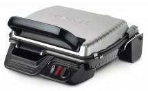 Kontaktní gril Tefal Ultra Compact GC3050, 2000W