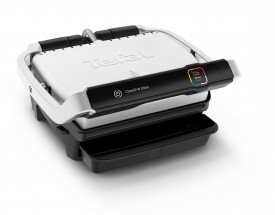 Kontaktný gril Tefal Optigrill Elite GC750D30