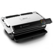 Kontaktný gril Tefal Optigrill Elite XL GC760D30, 2200W