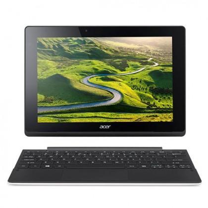 Konvertibilní, 2v1 Acer Aspire Switch 10E NT.G8QEC.001, biela/čierna
