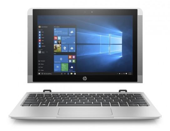 Konvertibilní, 2v1 HP Pro x2 210 G2 L5H43EA, biela
