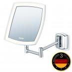 Kozmetické zrkadlo BEURER BS 89