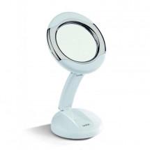 Kozmetické zrkadlo Laica MD6051