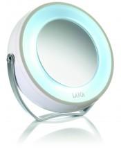 Kozmetické zrkadlo Laica PC5002