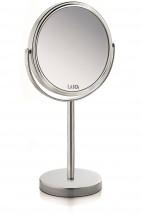 Kozmetické zrkadlo Laica PC5003