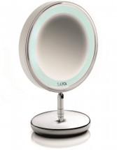 Kozmetické zrkadlo Laica PC5004 POUŽITÉ, NEOPOTREBOVANÝ TOVAR