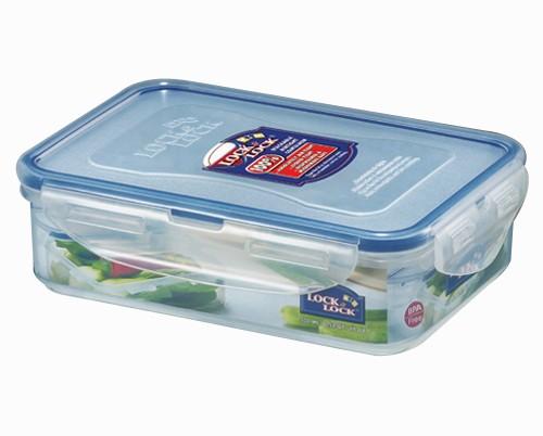Krabičky na jedlo Dóza na potraviny Lock & Lock, 550ml